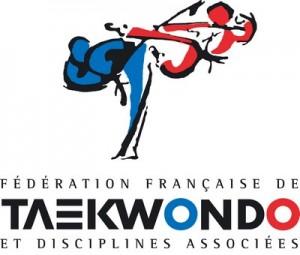 Fédération Française de Taekwondo (FFTDA)