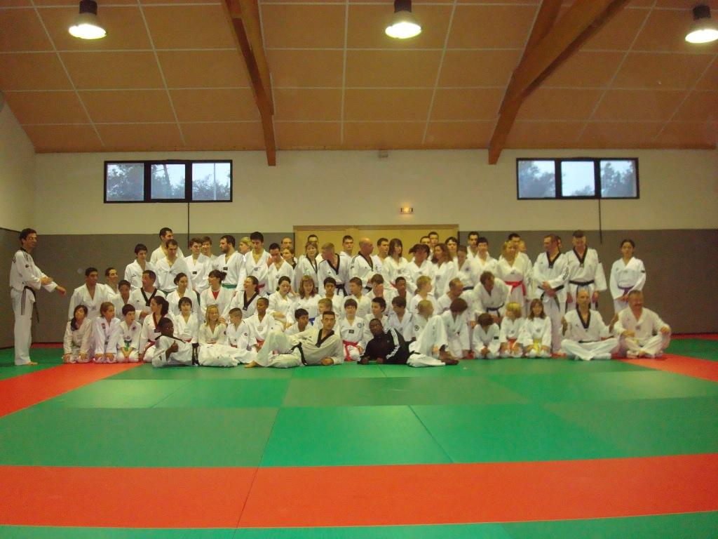taekwondo-15-11-09
