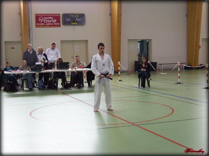 Romain Bardet 3