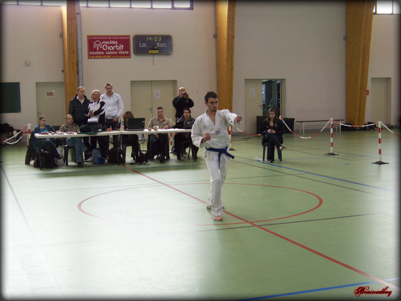 Romain Bardet 2
