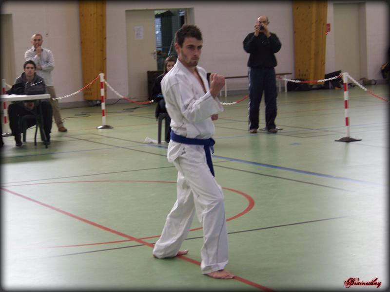 Romain Bardet 1