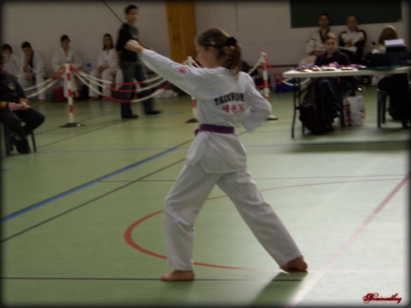 Ines Fouin-Turbak 3