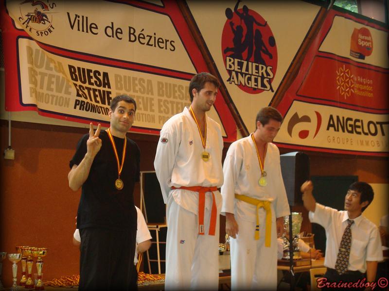 medaille-baptiste-1