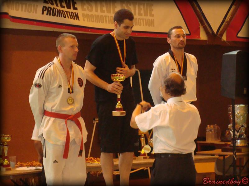 medaille-baptiste-2