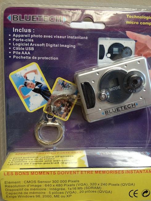 2 appareil photo num rique porte cl challengers main ho taekwondo - Porte cle photo numerique ...