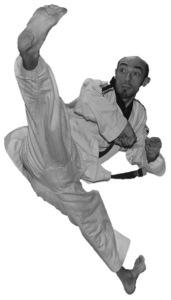 Tyo-mondolieu-tchagui-eric-albasini-taekwondo