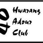 Hwarang-Adour-club