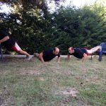 pompes-taekwondo-club