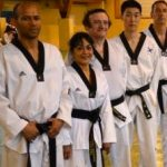 puy-en-velay-taekwondo-club