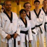 puy-en-velay-taekwondo-club