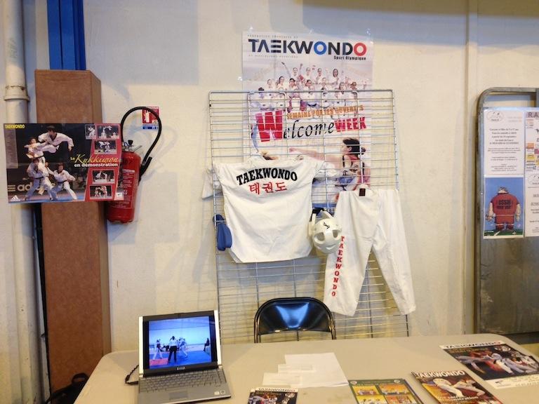 forum-coutras-taekwondo