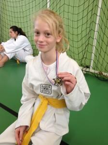 taekwondo-technique-poomse-feminin-herault-beziers-10