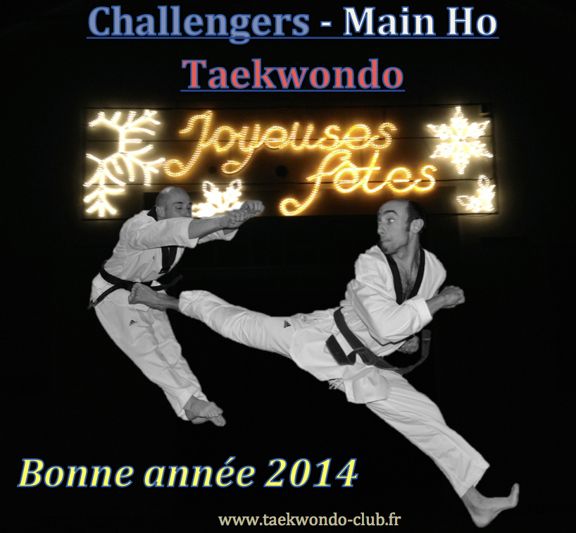 Bonne-annee-2014-challengers-taekwondo