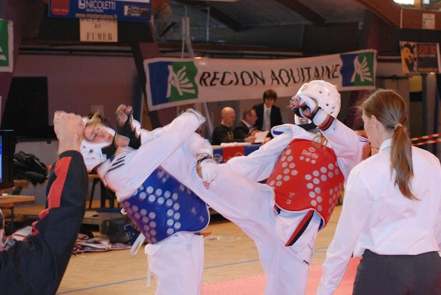 combat-taekwondo-aquitaine-challengers