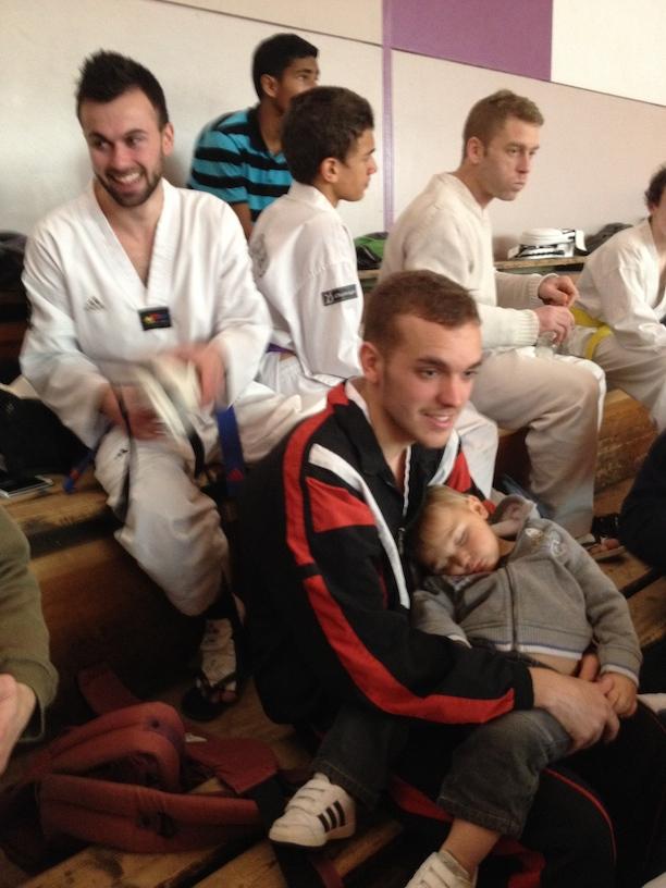 combattant-taekwondo-aquitaine-challengers