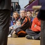 eric-nolan-coach-combat-taekwondo-aquitaine