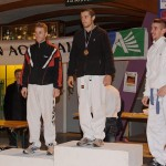 podium-john-taekwondo-aquitaine