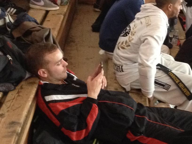 repos-simon-taekwondo-aquitaine