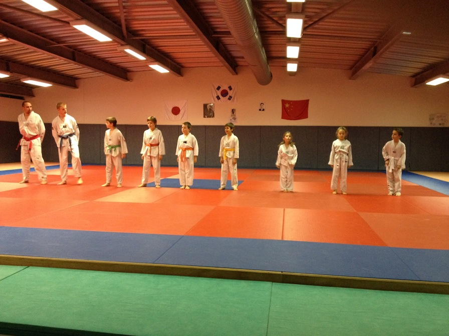 taekwondo-bouliac-demo1