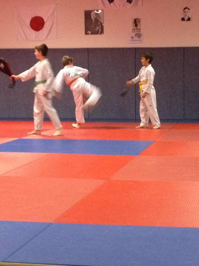 taekwondo-bouliac-demo2