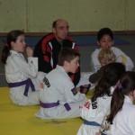 championnat-criterium-technique-aquitaine-taekwondo-challengers-10