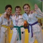championnat-criterium-technique-aquitaine-taekwondo-challengers-11