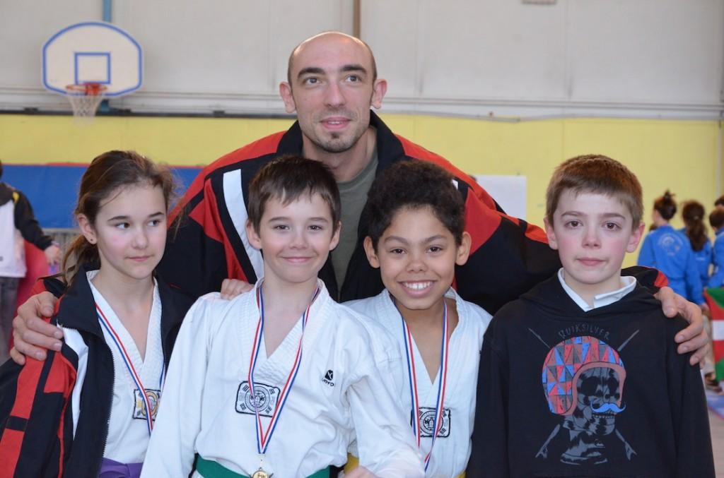 championnat-criterium-technique-aquitaine-taekwondo-challengers-12