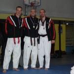 championnat-criterium-technique-aquitaine-taekwondo-challengers-4
