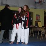 championnat-criterium-technique-aquitaine-taekwondo-challengers-5