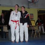 championnat-criterium-technique-aquitaine-taekwondo-challengers-6