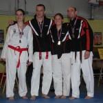 championnat-criterium-technique-aquitaine-taekwondo-challengers-7