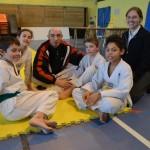 championnat-criterium-technique-aquitaine-taekwondo-challengers-8