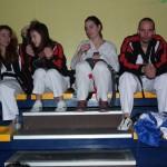 championnat-criterium-technique-aquitaine-taekwondo-challngers-2