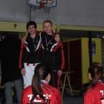 championnat-criterium-technique-aquitaine-taekwondo-challngers-3