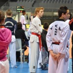 france-taekwondo-technique-2014-aquitaine-1