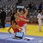 france-taekwondo-technique-2014-aquitaine-16