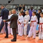 france-taekwondo-technique-2014-aquitaine-17