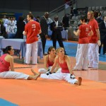 france-taekwondo-technique-2014-aquitaine-18