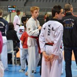 france-taekwondo-technique-2014-aquitaine-2