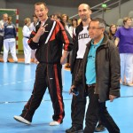 france-taekwondo-technique-2014-aquitaine-20
