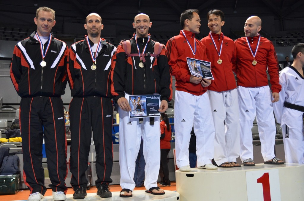 france-taekwondo-technique-2014-aquitaine-21