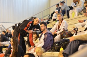competition-open-villeneuve-sur-lot-taekwondo-2