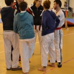 competition-open-villeneuve-sur-lot-taekwondo-3