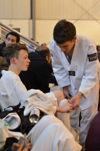 competition-open-villeneuve-sur-lot-taekwondo-4
