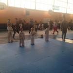 competition-taekwondo-mudo-challengers-10