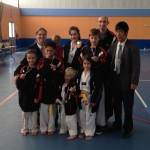 competition-taekwondo-mudo-challengers-12