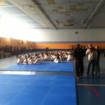 competition-taekwondo-mudo-challengers-6