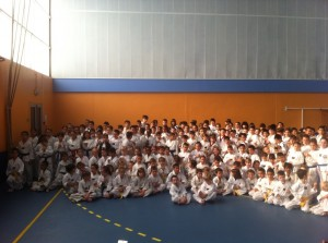 competition-taekwondo-mudo-challengers-7