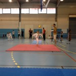 taekwondo-aquitaine-gironde-competition-enfant-10