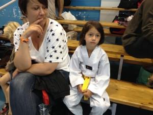 taekwondo-aquitaine-gironde-competition-enfant-1